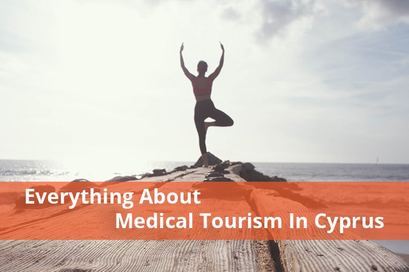 Everything about Medical Tourism in Cyprus - Combine Health and Holiday 1