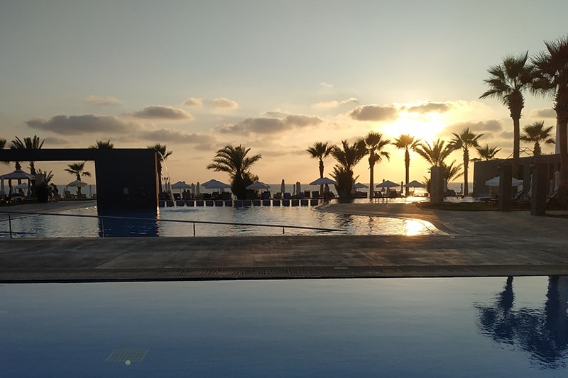 Living in Larnaca - Property Experts Cyprus 4