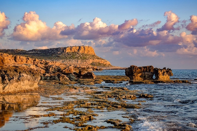 The ultimate guide to Famagusta