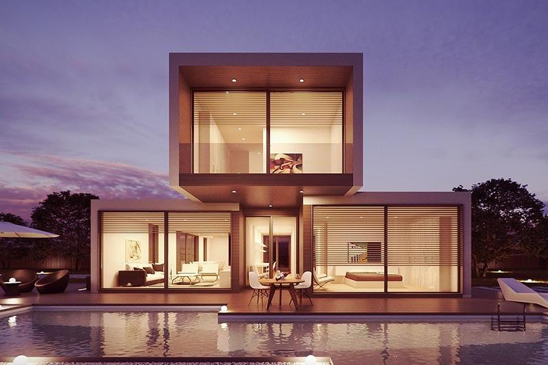 real estate cyprus