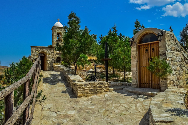 real estate investment in cyprus