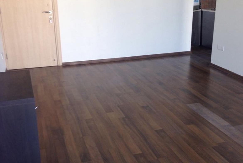 1 Bedroom Flat for Rent in Nicosia