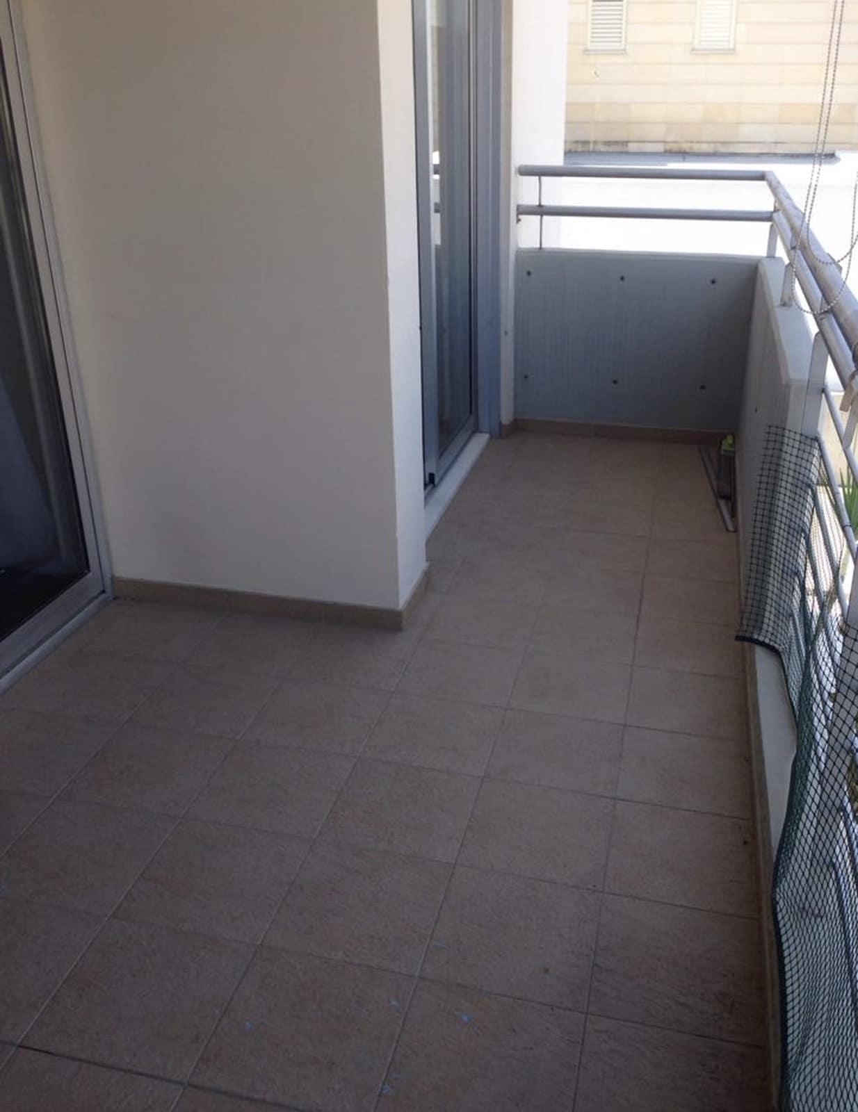 Latsia, Nicosia 1 bedroom flar for rent