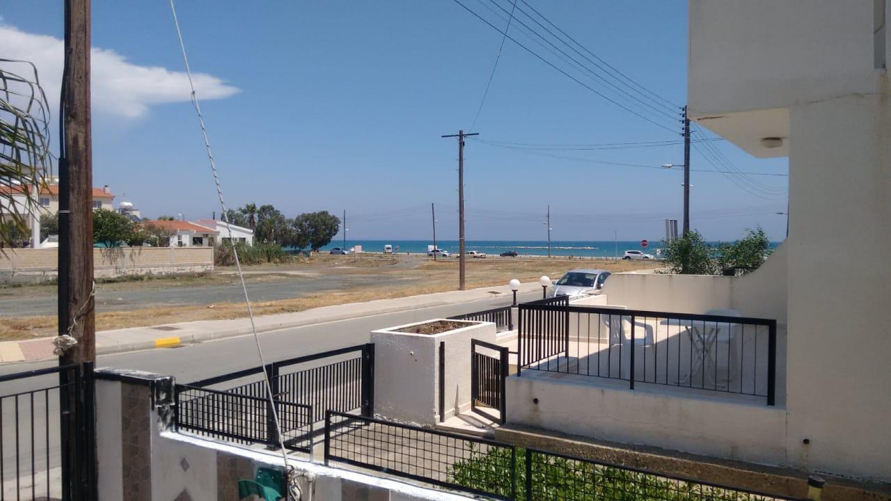 House for rent in Oroklini Larnaca 10