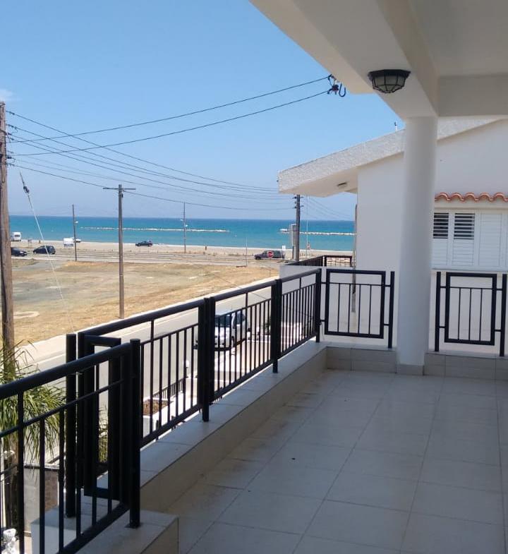 House for rent in Oroklini Larnaca 5