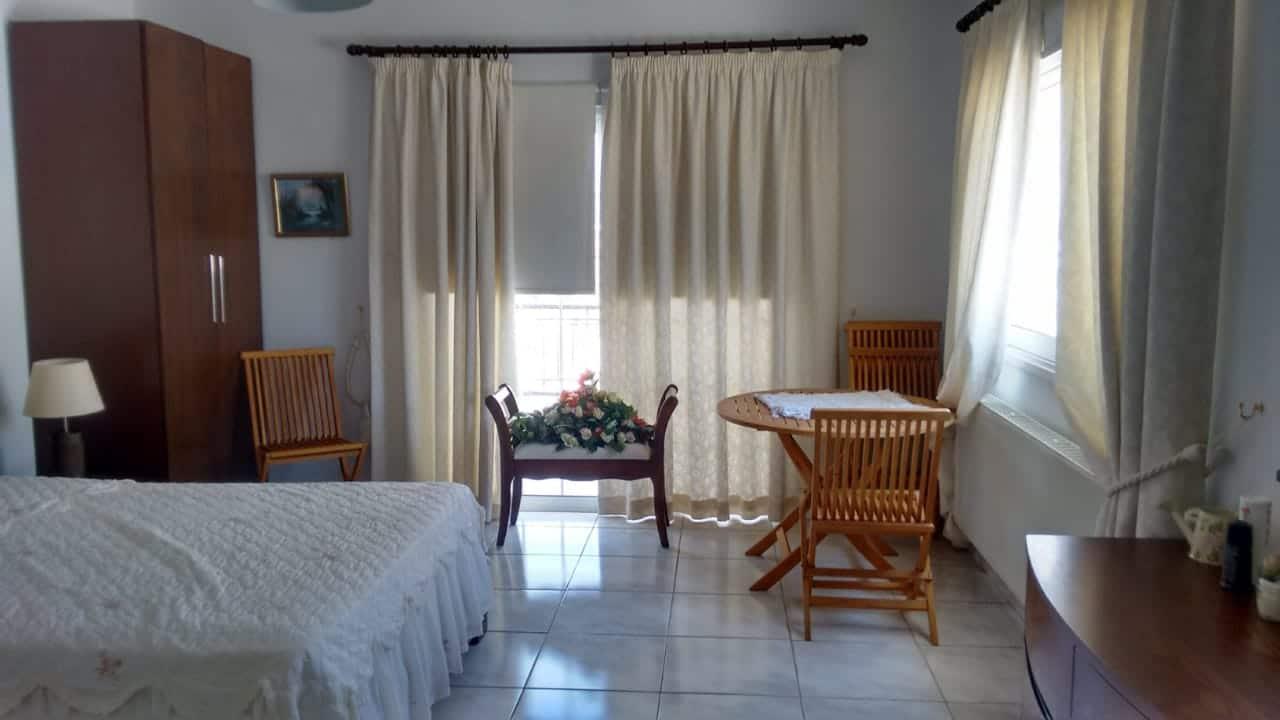 House for rent in Oroklini Larnaca 3