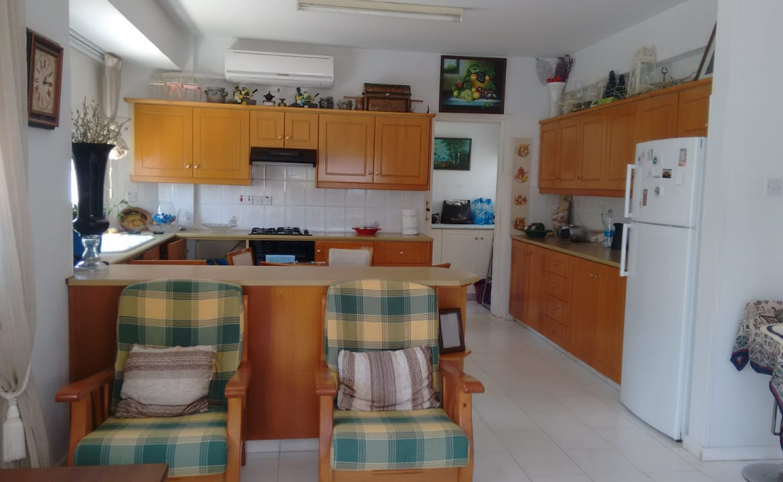 House for rent in Oroklini Larnaca 18