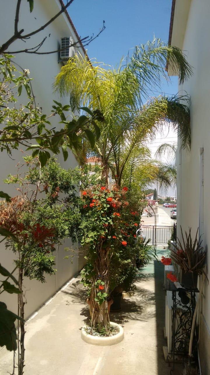 House for rent in Oroklini Larnaca 17
